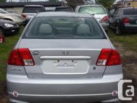 Make Honda Colour Silver Trans Automatic kms 240156
