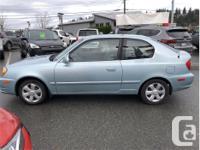 Make Hyundai Model Accent Year 2004 Colour Blue kms
