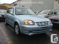 CLICK HERE TO VIEW MORE INVENTORY !     2004 Hyundai