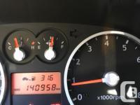 Make Hyundai Year 2004 Colour Yellow Trans Manual kms