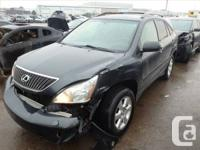 FRONT DAMAGE , 4WD , RUNS AND DRIVES !!!!!!! MORE INFO