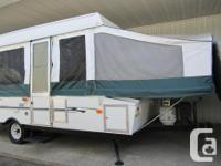 Whole lots of room to spare below. This trailer has the