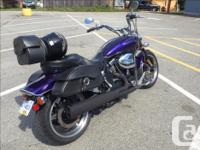 2004 Roadstar Warrior. 1700cc. 57,000k. This bike has
