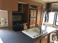 AM/FM/CD Stereo Hardwood Doors Throughout Microwave
