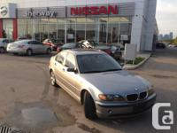 If you are looking for a reliable car with a lot of