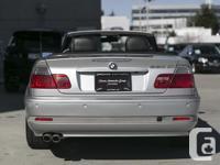 Make BMW Model 330 Year 2005 Colour SILVER kms 131672