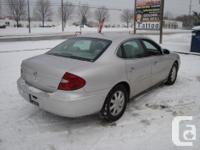 Year 2005 Colour Silver Trans Automatic kms 134500 2005