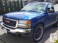 Make Chevrolet Colour Blue Trans Manual kms 163000