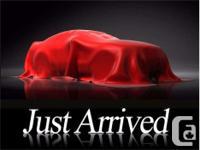 Make Chevrolet Model Corvette Year 2005 kms 104067
