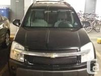 For Sale By	 Owner Year	 2005 Trim	 LT Make	 Chevrolet