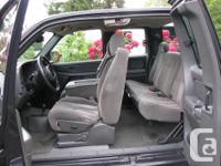Make Chevrolet Model Silverado 1500 Year 2005 Colour