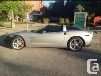 Make Chevrolet Colour Silver Trans Automatic kms 93000