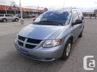 SALE, TRADE AND FINANCING !!  ONTARIO VEHICLE CAR PROOF