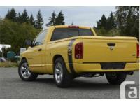 Make Dodge Model Ram 1500 Year 2005 Trans Automatic