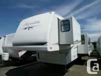 Call today to learn more about this vehicle 2005