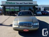 Make Ford Model Crown Victoria Year 2005 Colour Green