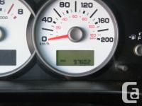 Make Ford Model Escape Colour green Trans Manual kms