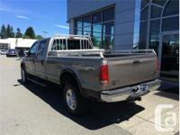 Make Ford Model F-350 Year 2005 Colour Brown kms