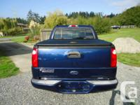 Make Ford Model Explorer Sport Trac Year 2005 Colour