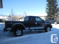 Make Ford Model F-250 Super Duty Year 2005 Colour