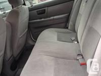 Make Ford Model Taurus Year 2005 Colour white kms