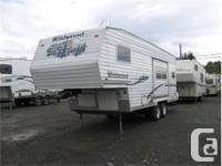 Price: $7,970 Stock Number: CX1803A Recent price