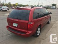 Make Dodge Model Grand Caravan Year 2005 Colour