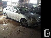 A & A AUTO REPAIR SALES & SERVICES WE SERVICE WHAT WE