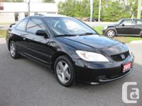 Make Honda Model Civic Si Year 2005 Colour Nighthawk