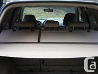 Make Honda Model CR-V Year 2005 Trans Automatic kms