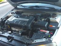 Make Hyundai Model Elantra Year 2005 Colour Silver kms