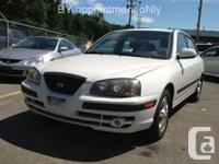 CLICK HERE TO VIEW MORE INVENTORY !     2005 Hyundai