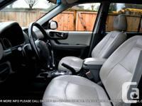 Make Hyundai Model Santa Fe Year 2005 Colour Black kms