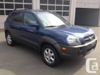 Only 84,000 Kms!! All Wheel Drive/CD Player/Keyless