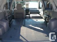 Make Hyundai Model Tucson Year 2005 Colour Blue kms