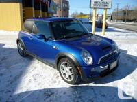 Comments THIS GREAT LITTLE MINI IS A FRESH NEW UNIT