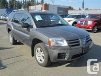 Great SUV for all winter driving and needs! Very Low