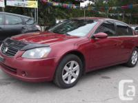 THIS CAR HAS CLEAN TITLE AND IN IMMACULATE CONDITION;