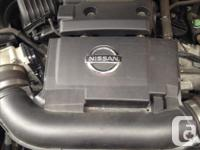 Make Nissan Model Pathfinder Year 2005 Colour White