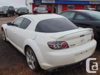 Make Nissan Model GT-R Year 2005 Colour pearly white