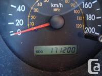 Make Pontiac Model Wave Year 2005 Colour Blue kms