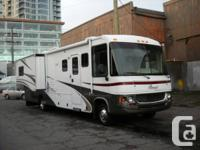 DAN'S MECHANICAL HOME OF TRUCKS AND RV'S SALES AND