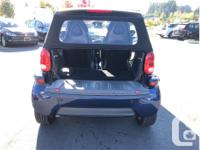 Make Smart Model FORTWO Year 2005 kms 51437 Price: