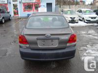 Year 2005 Colour Grey Trans Automatic kms 200500 2005