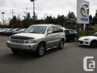 Call  show contact info Mileage: 94,434 km Stock#