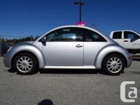 Make Volkswagen Model Beetle Year 2005 Colour Grey kms