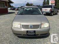 Make Volkswagen Model Jetta Year 2005 Colour Gold kms