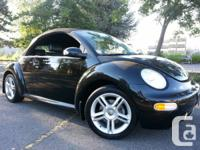 http://www.langley-used-cars.com/http://www.langley-use