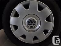 Make Volkswagen Model New Beetle Convertible Year 2005
