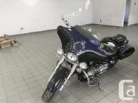 Make Yamaha Model V-Star Year 2005 kms 4500 2005 Yamaha